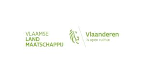 Vlaamse Landmaatschappij