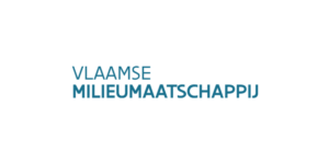 Vlaamse Milieumaatschappij